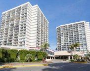 201     Ocean Avenue   1702B Unit 1702B, Santa Monica image
