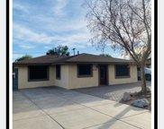 4109 E Union Hills Drive, Phoenix image