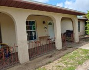 5511 Baker Dairy Road, Haines City image