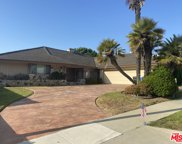 4304  Enoro Dr, View Park image