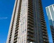 1111 S Wabash Avenue Unit #2207, Chicago image