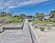 571 Norris Dr., Pawleys Island image