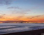 16961     Pacific Avenue S, Sunset Beach image