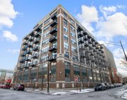 221 East Cullerton Street Unit 501, Chicago image