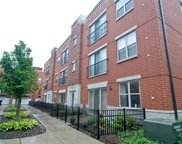343 East 25Th Place Unit 3W, Chicago image