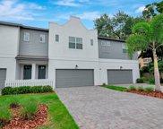 2717 S Ysabella Avenue, Tampa image