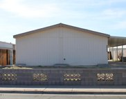 2550 E Birchwood Avenue, Mesa image