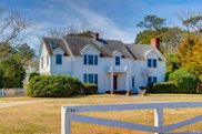 238 Mother Vineyard Road, Manteo image