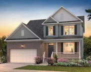 802 Green Meadow Lane Lot 42, Smyrna image