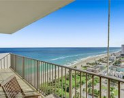 1201 S Ocean Dr Unit 2402s, Hollywood image