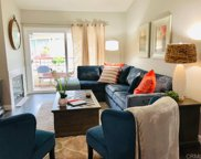 350 Isthmus Way Unit #63, Oceanside image