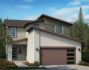 1513 27th Street NW Unit #9, Puyallup image