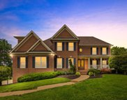 9435 Weatherly Dr, Brentwood image