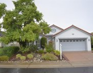 6049  Buggy Whip Lane, Roseville image