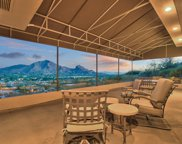 7071 N 59th Place, Paradise Valley image