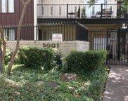 5001 Bowser Avenue Unit 106, Dallas image