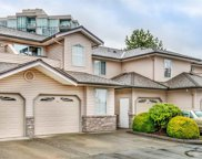 19060 Ford Road Unit 59, Pitt Meadows image
