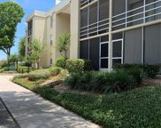 2302 S Manhattan Avenue Unit 207, Tampa image