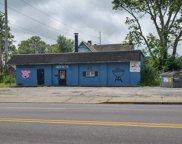 773 Lincoln Avenue, Evansville image