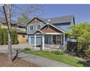 1137 33RD  AVE, Forest Grove image