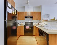 6508 Denbigh Avenue Unit 110, Burnaby image