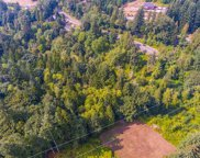 0 SE May Valley Rd, Issaquah image