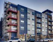 1488 Madison Street Unit 201, Denver image