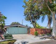 7115   E Metz Street, Long Beach image