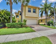 10498 Carolina Willow  Drive, Fort Myers image