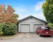 103 E 96th Street, Tacoma image