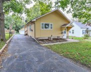 9623 E 9th Street, Independence image