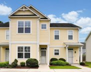 4564 Exuma Lane, Wilmington image