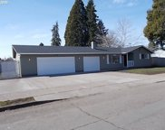 320 S 44TH  ST, Springfield image