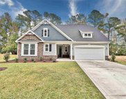 725 Shaftesbury Ln., Conway image