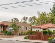 1501 Robinson Ave, Mission Hills image