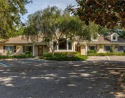 4130 United Avenue, Mount Dora image