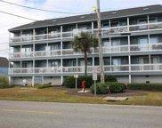 1210 N Ocean Blvd. Unit 203, Surfside Beach image