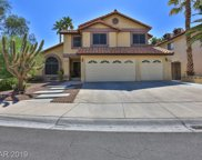 120 SOUTH POINTE Way, Henderson image