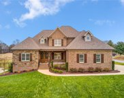 7800 Front Nine Drive, Stokesdale image