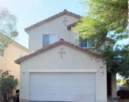 5061 DIAMOND RANCH Avenue, Las Vegas image