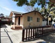 9551     Holmes Avenue, Los Angeles image