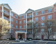 101 Pointe Drive Unit #102, Northbrook image