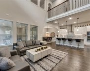 609 Canterbury Court, Coppell image