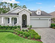 146 FORESTVIEW LN, Ponte Vedra image
