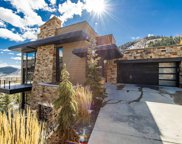 4874 Enclave Way, Park City image