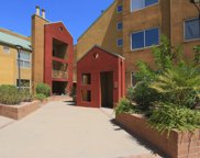 154 W 5th Street Unit #132, Tempe image
