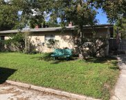 1607 Miller Avenue, Winter Park image