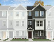 6347 Perry Creek Road Unit #2316, Raleigh image