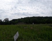 Lot #12 Bailey Road, East Bloomfield image