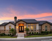 21714 Rugged Hills, San Antonio image